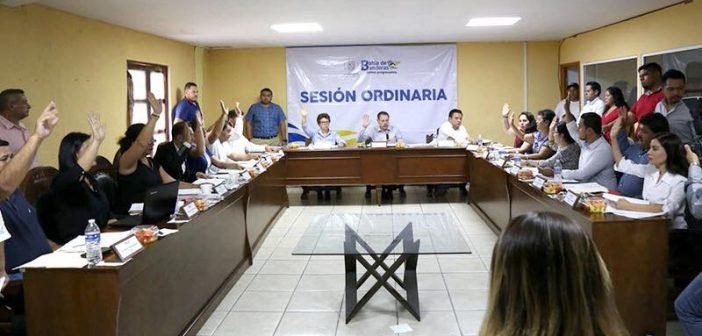 Regresará Bahía recursos no ejecutados de Habitat 2015